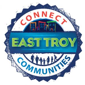 East Troy CC