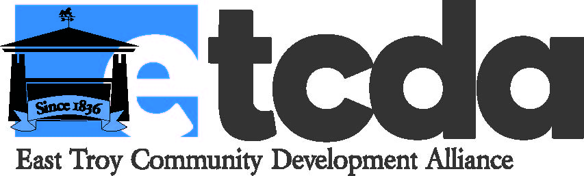 ETCDA Logo